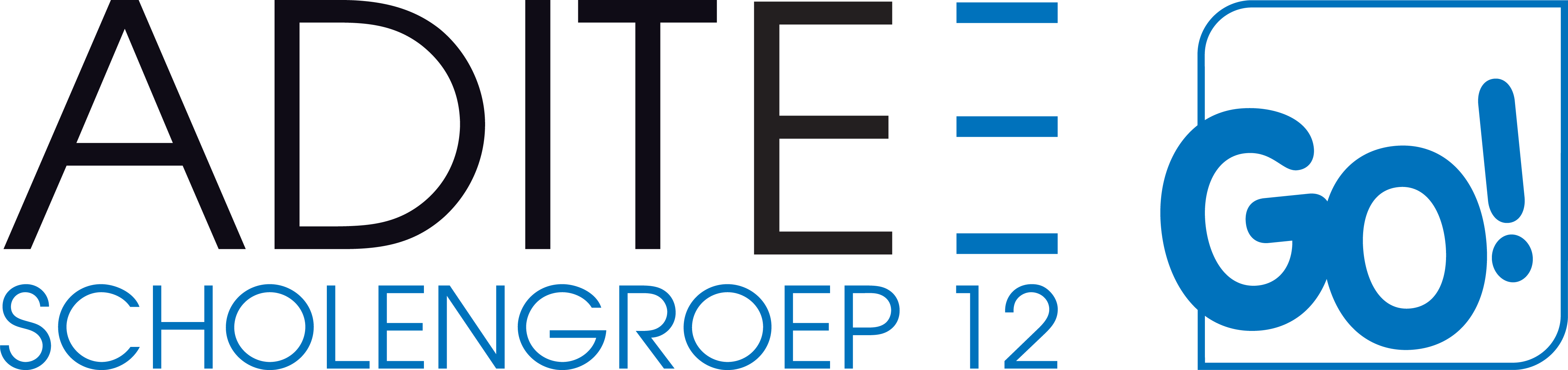 Logo adite